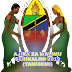 TAMISEMI: Teachers Names Called For Government Job 2019 | Ajira Mbadala Za Ualimu April 2019