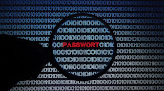Collection of Huge Password list free download