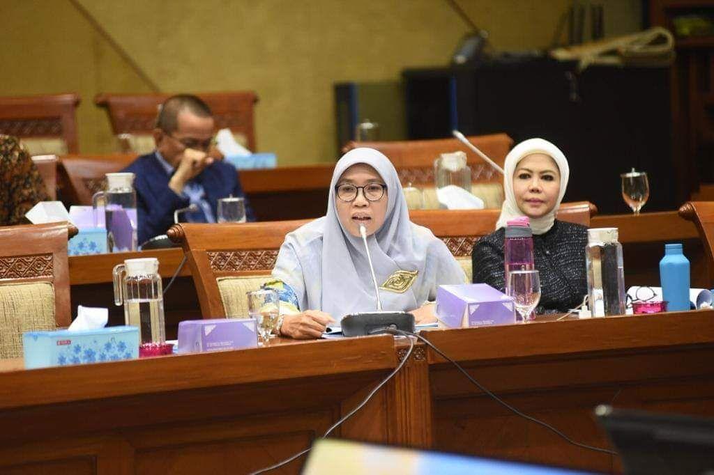 Kebijakan New Normal Buru-buru, PKS: Harus Ditolak