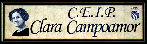 http://cp.claracampoamor.fuenlabrada.educa.madrid.org/juegosporareas-english.htm