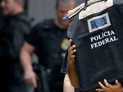 Grupo criminoso que mandava cocaína para Europa é alvo da PF