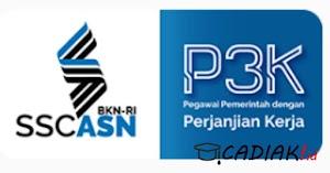 Cara Verifikasi Ijazah Guru Honorer Di info.gtk.kemdikbud.go.id Terbaru