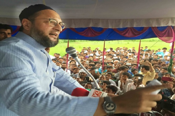 asaddudin-owaisi-backed-rohingyas-refugees-in-india-like-others