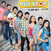 Bus Stot Movie's Teaser Poster Launched in a Hatke Style