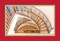 Stairs Islamic Dream Meaning and Interpretations – DREAMLAND