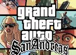 تحميل لعبة GTA San Andreas الاصلية للكمبيوتر + الأونلاين