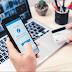 Langkah Mengajukan Pinjaman Online Terbaik dan Tercepat