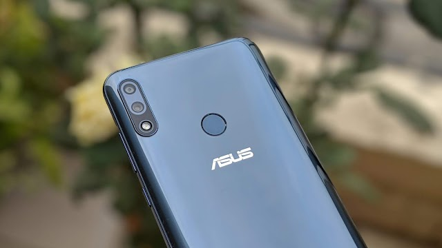 Asus Zenfone Max Pro M2 full review, best phone 2019