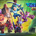 Heroes Strike 3v3 MOBA Apk İndir – Para Hileli Mod v83