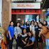 Redaksi Koran Kridha Rakyat Terima Kunjungan Mahasiswa Widya Mandala Madiun