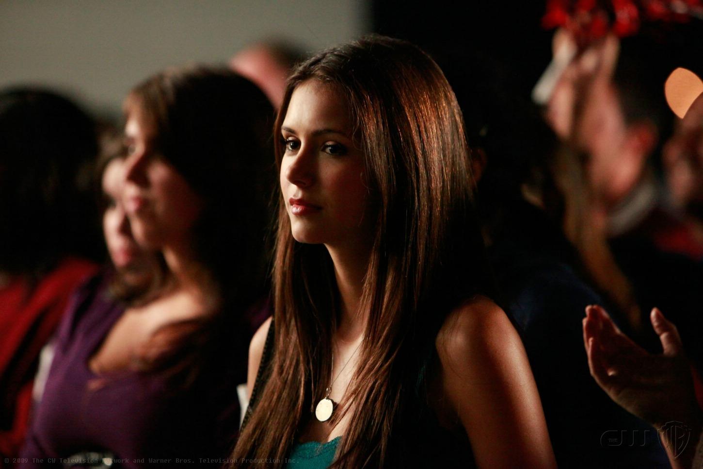 Nina Dobrev Celebrity Net Worth | d33blog