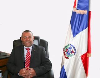 Consulado dominicano en Frankfurt establece nueva modalidad de servicio