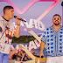 Xand Avião investe na popularidade de Zé Vaqueiro para superar a retirada de DJ Ivis do EP 'Viva la vida'