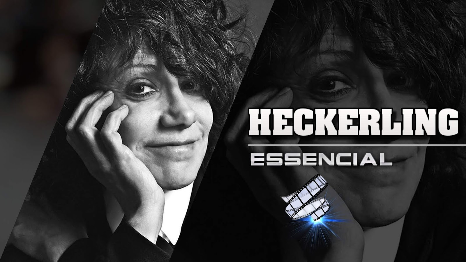 amy-heckerling-10-filmes-essenciais