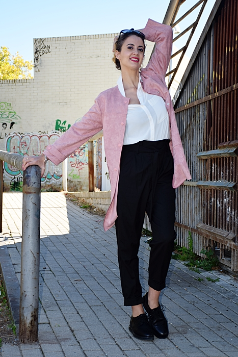 Outfit-chaqueta-ante-rosa-8