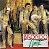 BRONCO - AMIGO BRONCO - 1990 ( RESUBIDO )