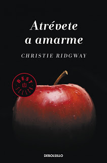atrevete a amarme christie ridgway pdf