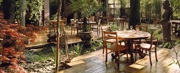 Perencanaan Matang Dan Rincian Modal Untuk Bisnis Restoran