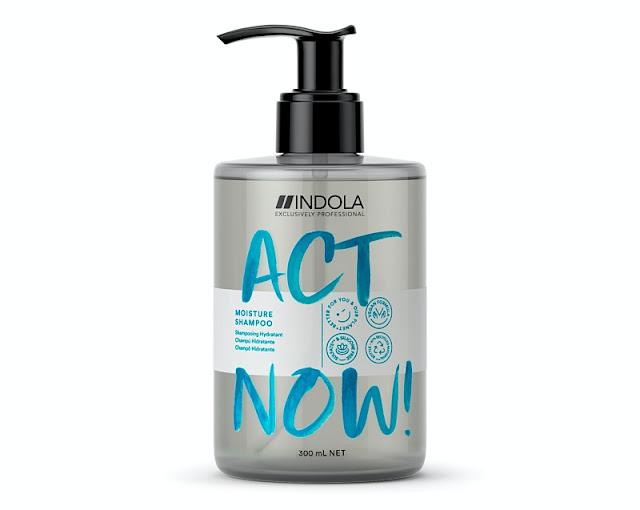 act-now-moisture-shampoo