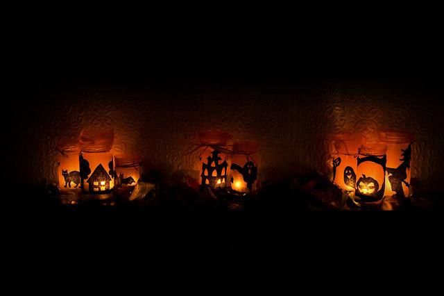 halloween desktop backgrounds free