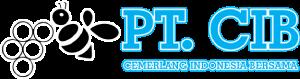 Informasi lowongan kerja PT CEMERLANG INDONESIA BERSAMA Pati sedang membuka LOWONGAN PEKERJAAN Dibutuhkan  1. Manager 2. Staff Gudang 3. Customer Service
