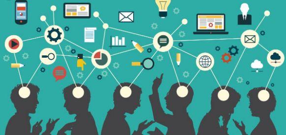 Pengertian Technopreneur dan Contohnya
