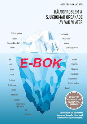 www.kostinformation.se