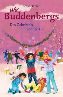 https://www.fischerverlage.de/buch/antje_herden_wir_buddenbergs-das_geheimnis_vor_der_tuer/9783737341110