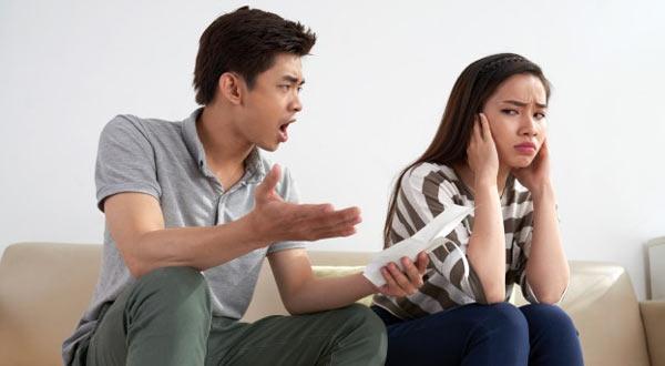 8 Cara Baikan Dengan Suami Atau Istri Setelah Bertengkar