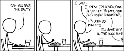 https://www.explainxkcd.com/wiki/index.php/974:_The_General_Problem
