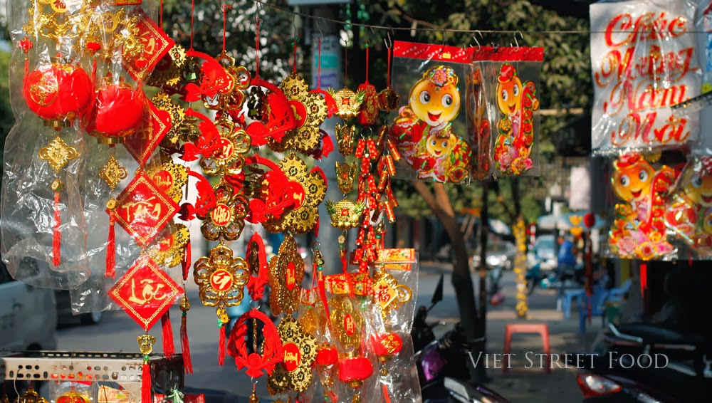 Image result for vietnamese new year