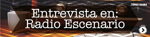 http://www.hechosdesuenos.com/2015/03/entrevista-en-radio-escenario-audio.html