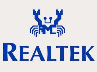 Driver Realtek Rtl 8168 8111 Family Pci E Gigabit