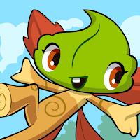 Tree World: Free Pocket Pet Adventure Mod Apk