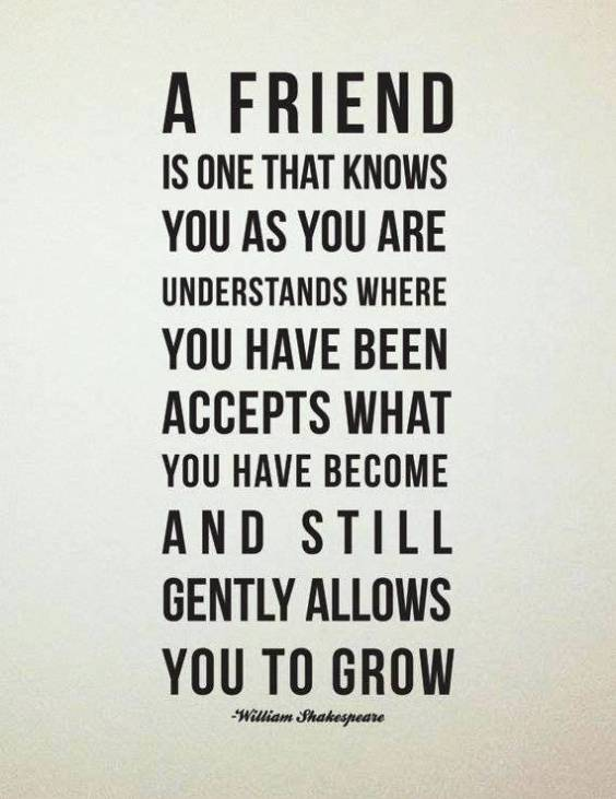 Friendship Quotes Quotes About Moving On 0035 2