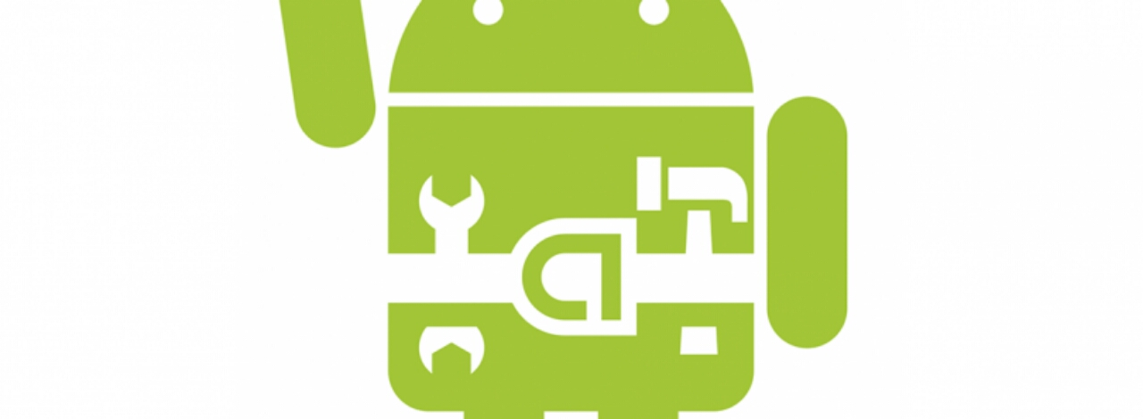 Google May Restrict Access From Undocumented Apps With Hidden APIs In Android P '9'
