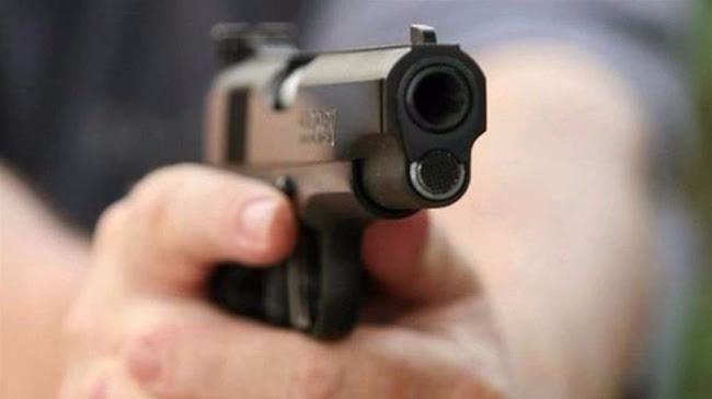 «Όχι ρε Γιάννη!» - Τα τελευταία λόγια της 41χρονης που πέθανε από το όπλο του συζύγου της