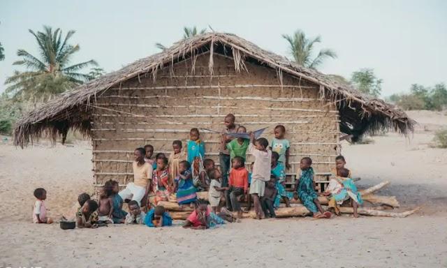 Ataque em Moçambique deixa mortos e feridos