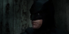 Zack Snyder Wants to Make  Dark Knight Returns