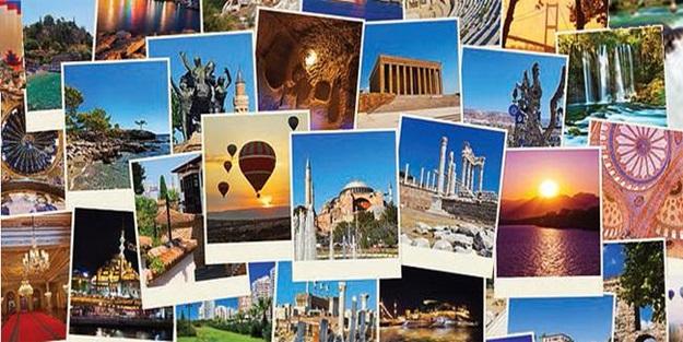 Türkiye UNESCO Dünya Belleği Mirası listesinde yer alan eserleri hangileridir ?