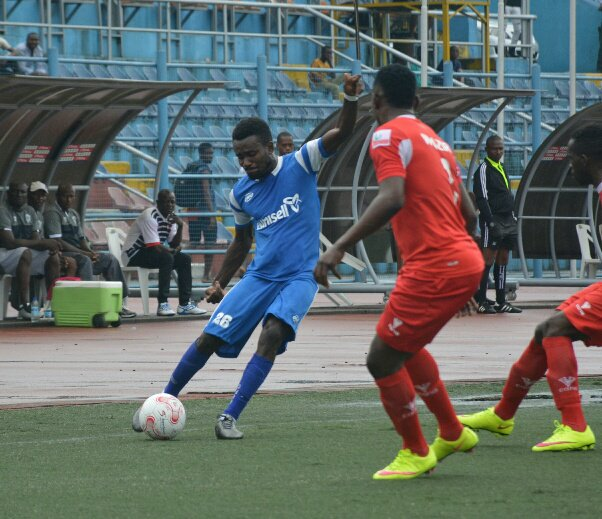 Preview: Rivers United versus Enyimba