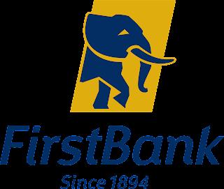 FirstBank%2BStacked%2BLogo