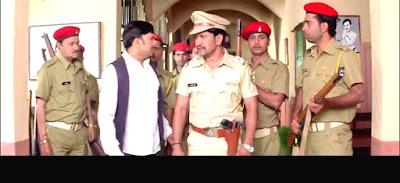 movi bhojpuri,,movi bhujpuri video,,movie bhojpuri hd,