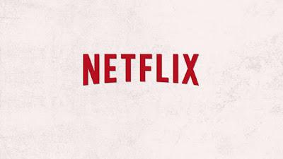 """המדריך למשתמש: כל מה שמגיע ל-""""Netflix"""" בינואר!"""