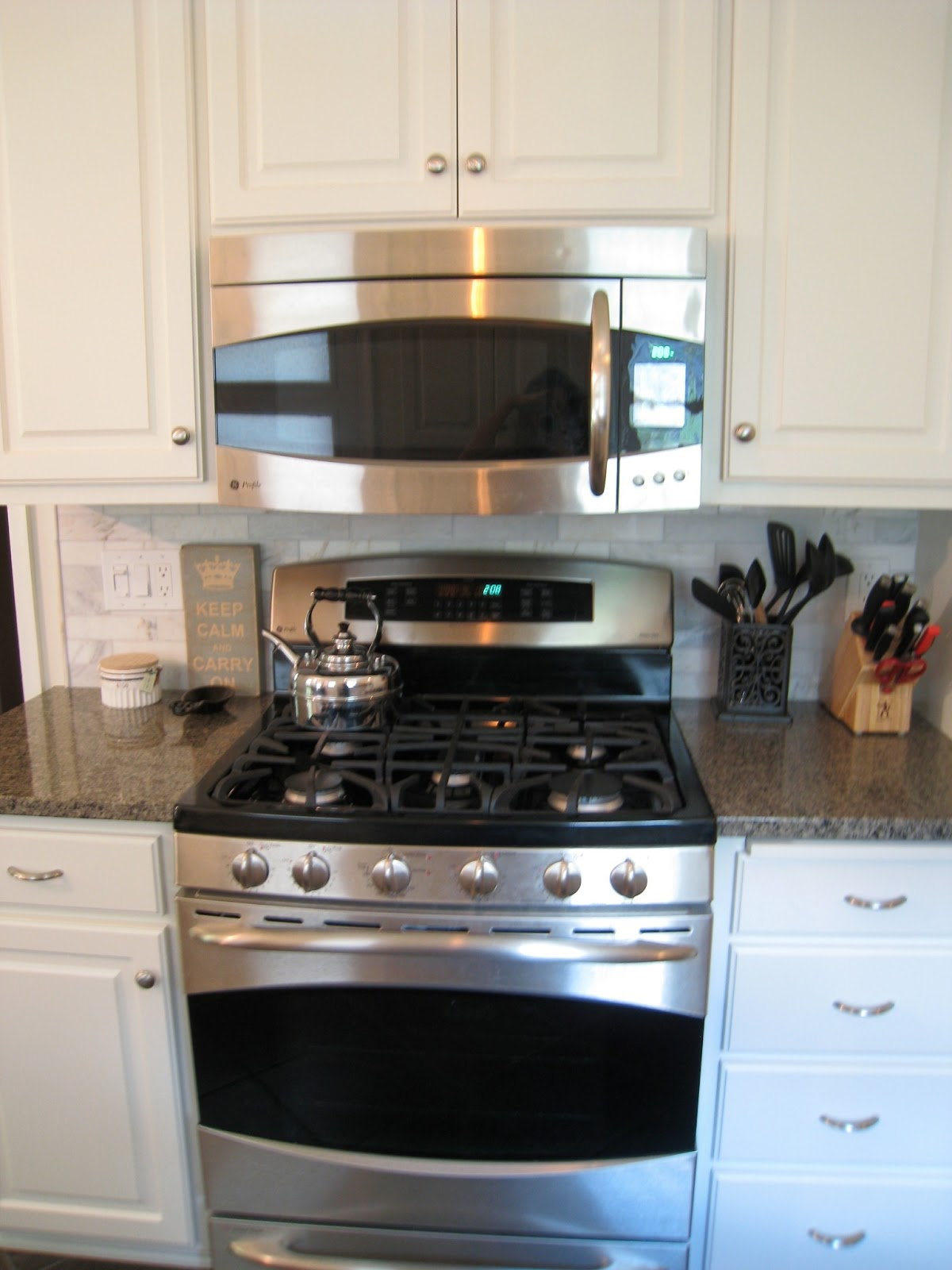 kitchen stove new kitchen stove reviews 2013