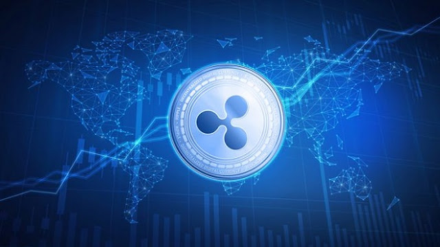 what is Ripple Cryptocurrencies 2019