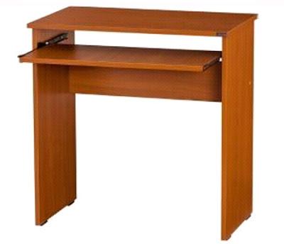 ankara, büro mobilyaları, ekonomik bilgisayar masası, internet cafe masası, klavyeli bilgisayar masası, ofis mobilya, ofis mobilyaları, öğrenci çalışma masası, siteler, suntalam bilgisayar masası,