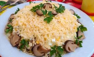 salat-margo