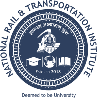 National Rail and Transportation Institute (NRTI) Notified to Vacancy of Teaching & Non-Teaching Posts 2021