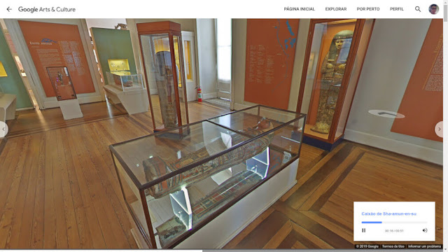 tour-digital-obras-museu-nacional-google